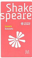sonete5