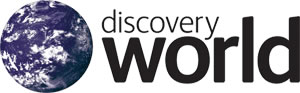 discovery_world_channe1l2