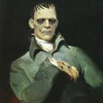 frankenstein-novel-portrait1