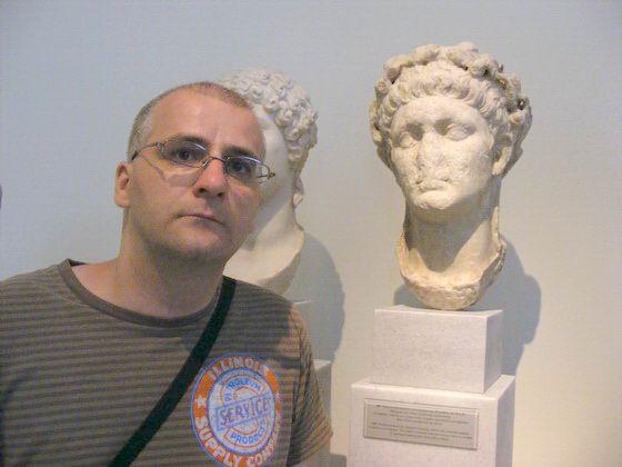 juliussiclaudius-copy_resize1