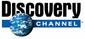 logo_discovery_channel1