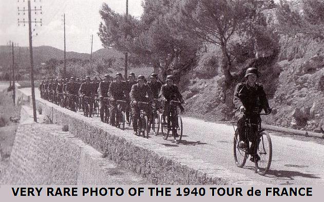 1940-tour-de-france-2