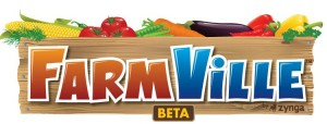 farmvillelogo