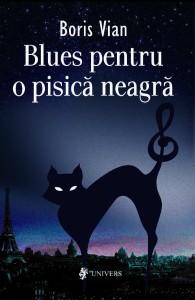 Blues mica