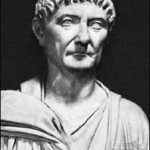 emperor-diocletian