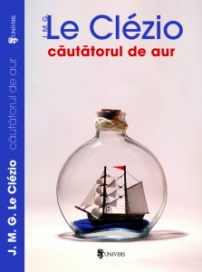 Le Clezio cautatorulALES6.qxp