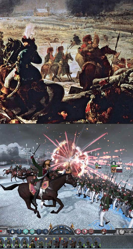 poza DC-Napoleon