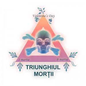 triunghiul-mortii-300x300