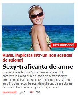 sexy-traficanta