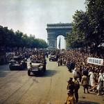 300px-Paris1944-improved