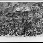 Burning_of_Washington_1814