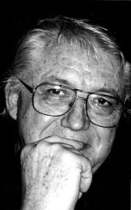 Nicolae Breban