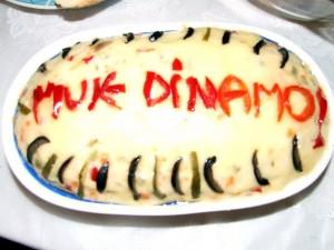 M__e Dinamo