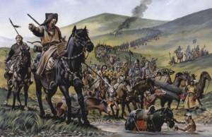 Mongol.Horde
