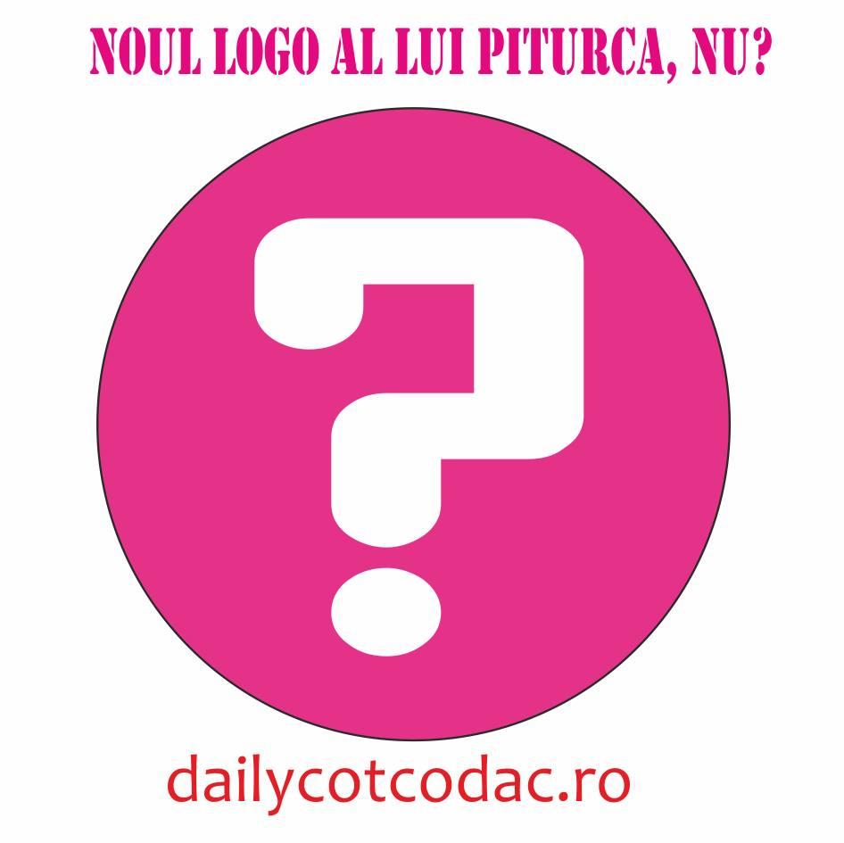 logo piti