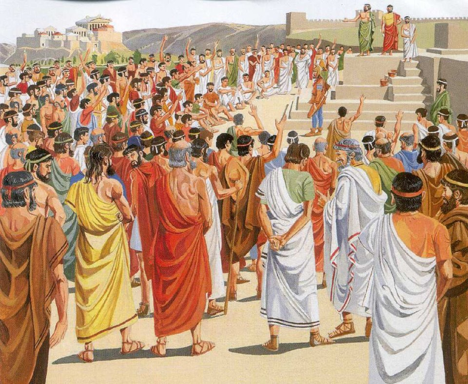 Education-in-ancient-Greece-3